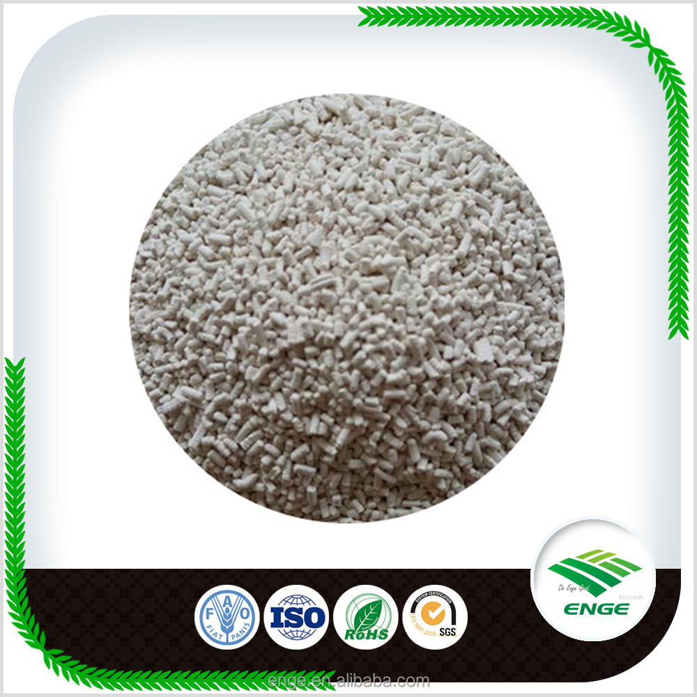 Hot Sales Wheat Herbicide Pesticide Tribenuron-Methyl 75% WDG Weedicide