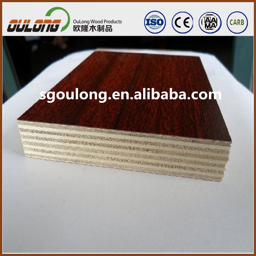 18mm Wbp Plywood Flooring Best 25 Wbp Plywood Ideas On