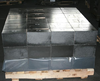 high quality refractory magnesia carbon brick using for ladle electric furnace