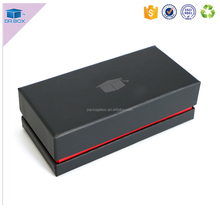 luxury packaging boxes car shape gift box for car roof box