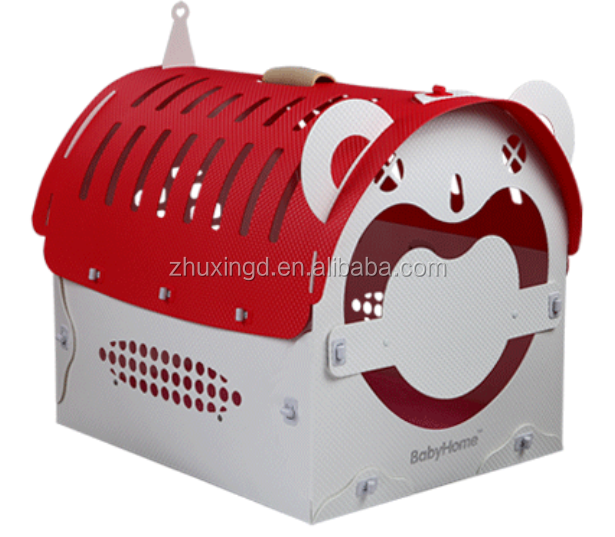 New design dog house, summer pet products, high quality pet supplies