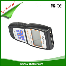 Current multifunction auto diagnostic box Meeting US Standard