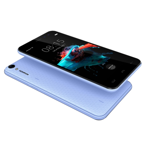 Drop shipping wholesale mobile phone HOMTOM HT16 1GB+8GB Original Android smartphone