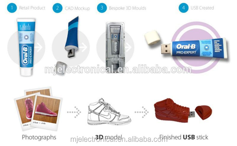 bulk 1gb card usb , 32gb u disk wi-fi bluetooth flash driveusb flash drive card