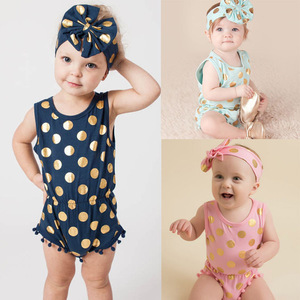 05d40bc47 China Stock Baby Wear, China Stock Baby Wear Manufacturers and Suppliers on  Alibaba.com