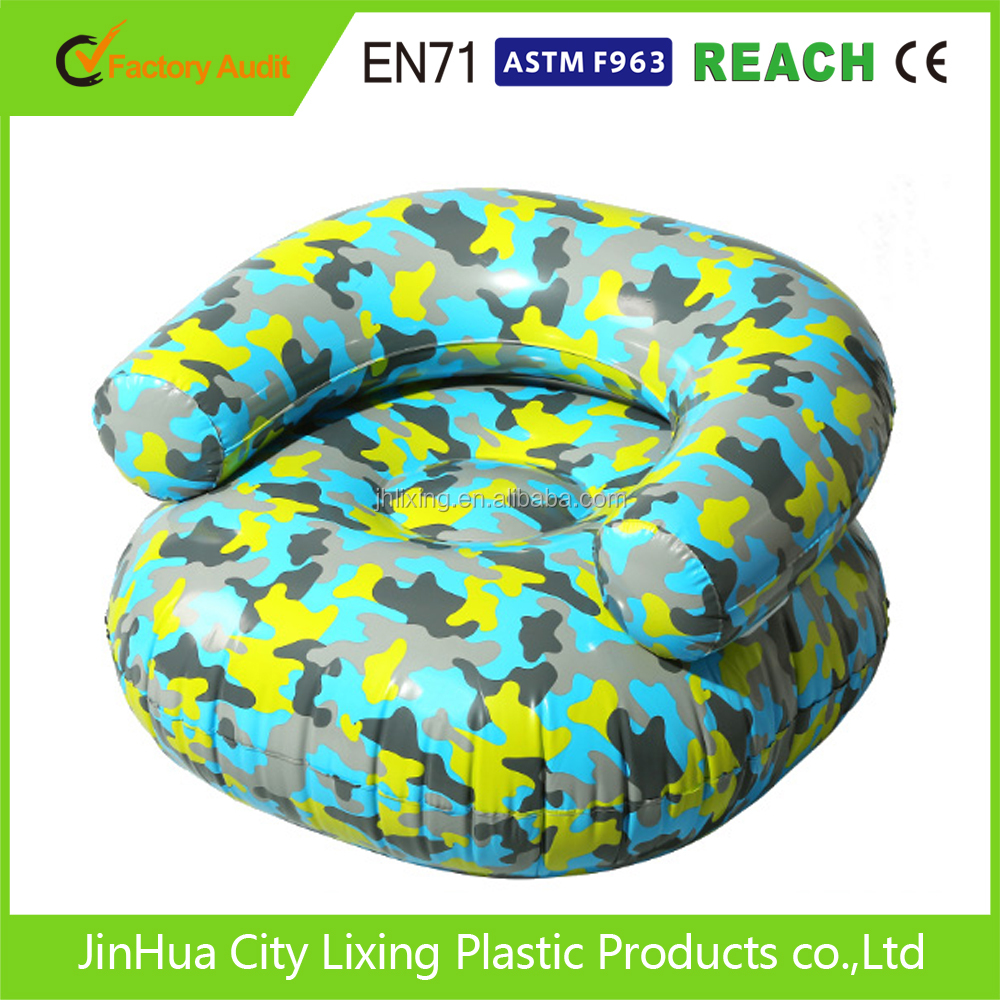 Inflatable furniture for kids - Kids Inflatable Sofa Kids Inflatable Sofa Suppliers And Manufacturers At Alibaba Com