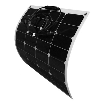 DS Top-selling 365w 72 cells monocrystalline solar panel for all application scenarios