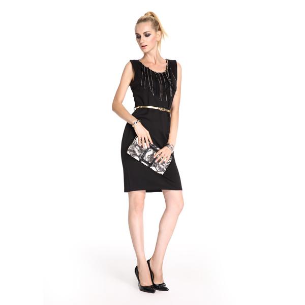 35dab8bb28cf Trova le migliori frange per abiti da ballo Produttori e frange per abiti da  ballo per italian Speaker Mercato in alibaba.com