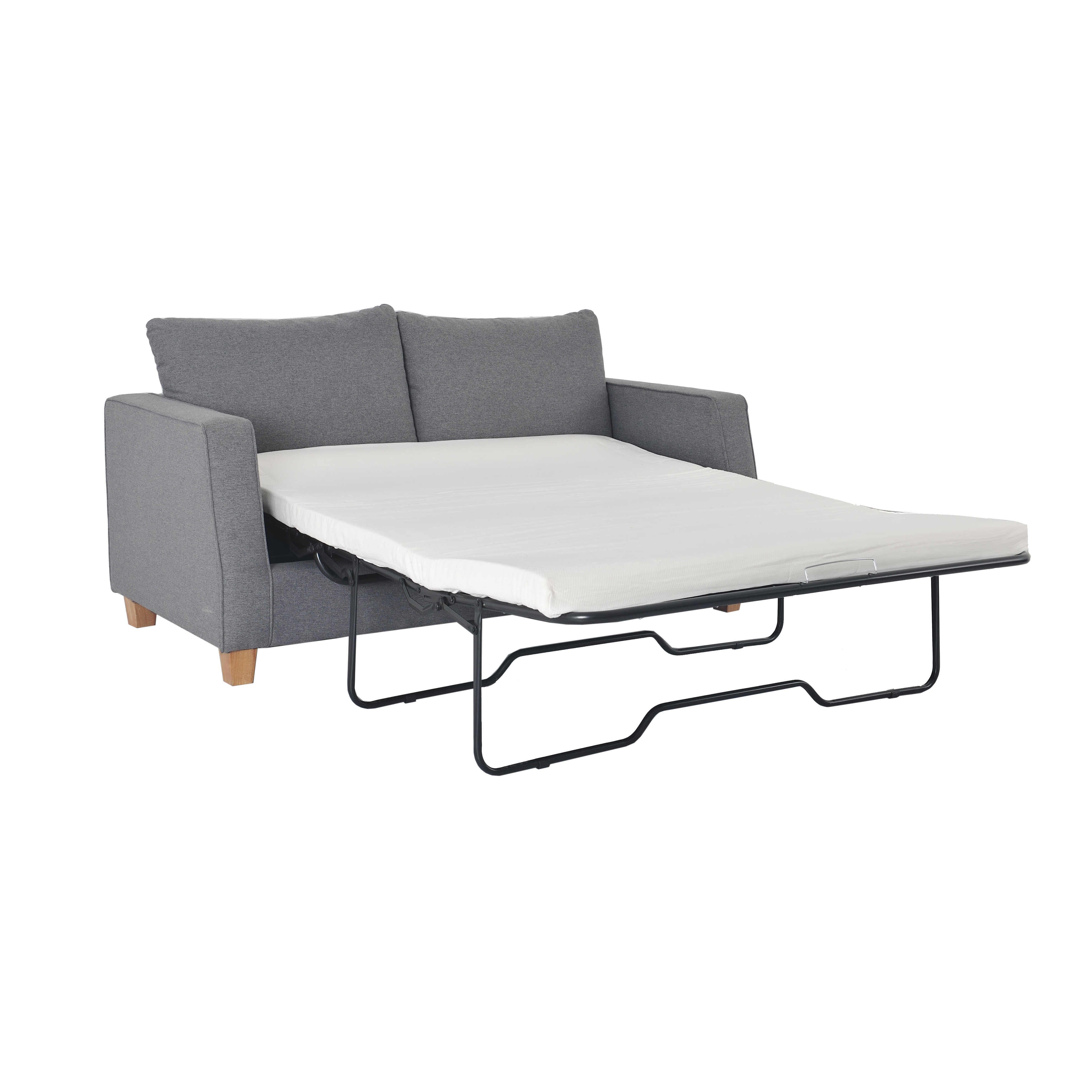 Pull Out Modern Sofa Bed