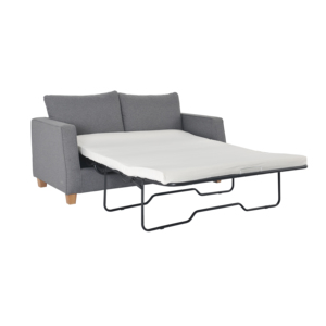 Prime Nisco Folding Mechanism Pull Out Modern Sofa Cum Bed Ocoug Best Dining Table And Chair Ideas Images Ocougorg