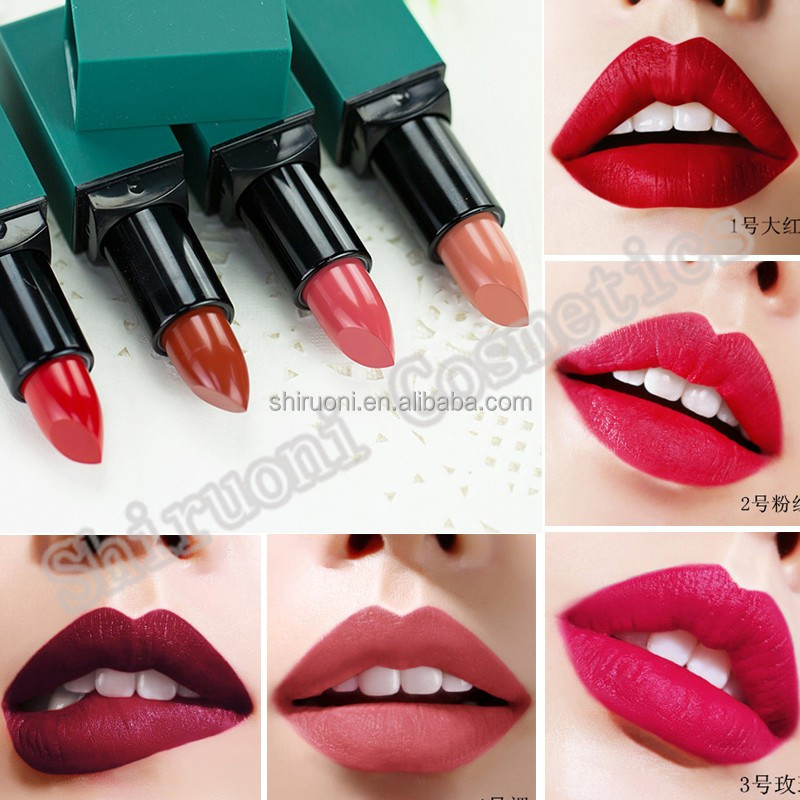 2016 free sample cosmetic lipstick make your own lipstick