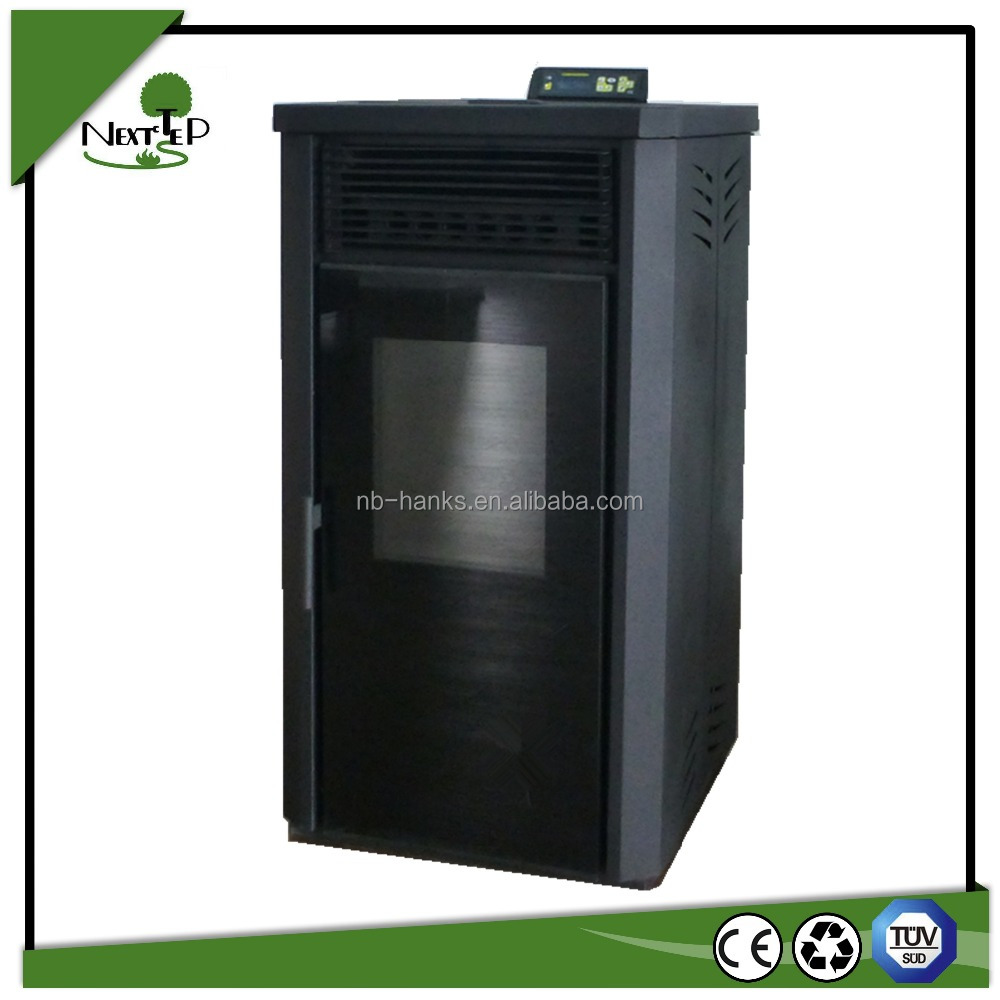 Cast Iron Wood Stove Door, Cast Iron Wood Stove Door Suppliers and ...