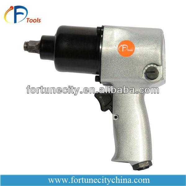 Professional China Air Tools/pneumatic Tools Supplier