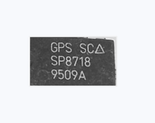 SP8718 DIP8 IC CMOS Kompatibel 520 MHz Low current TWO-MODULUS teilt beste qualität
