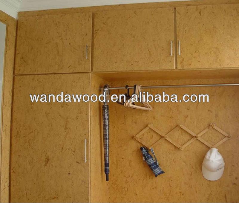 8mm osb f r m bel flakeboard produkt id 1408620625. Black Bedroom Furniture Sets. Home Design Ideas