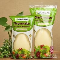 Tassya Japanese Mayonnaise - Buy Mayonnaise,Japanese Mayonnaise ...