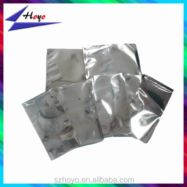 electrostatic discharge bag/antistic bag/esd bag made in china