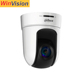 Dahua 1080p wifi ptz camera SD56230V-HNI support Multiple video interfaces HD-SDI HD-CVI DVI HDMI VGA HD SDI