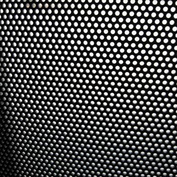 Perforated Security Door/ Aluminium Waterproof Window Screen  sc 1 st  Alibaba & Perforated Security Door/ Aluminium Waterproof Window Screen - Buy ...