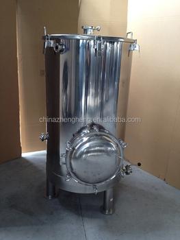 Customizing 316l 304 Homebrew Mashing Equipment - Buy All ...