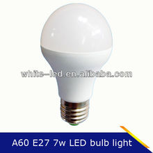 Favorites Compare Cheap $2.50 smd2835 LED Bulb (CE ROHS)
