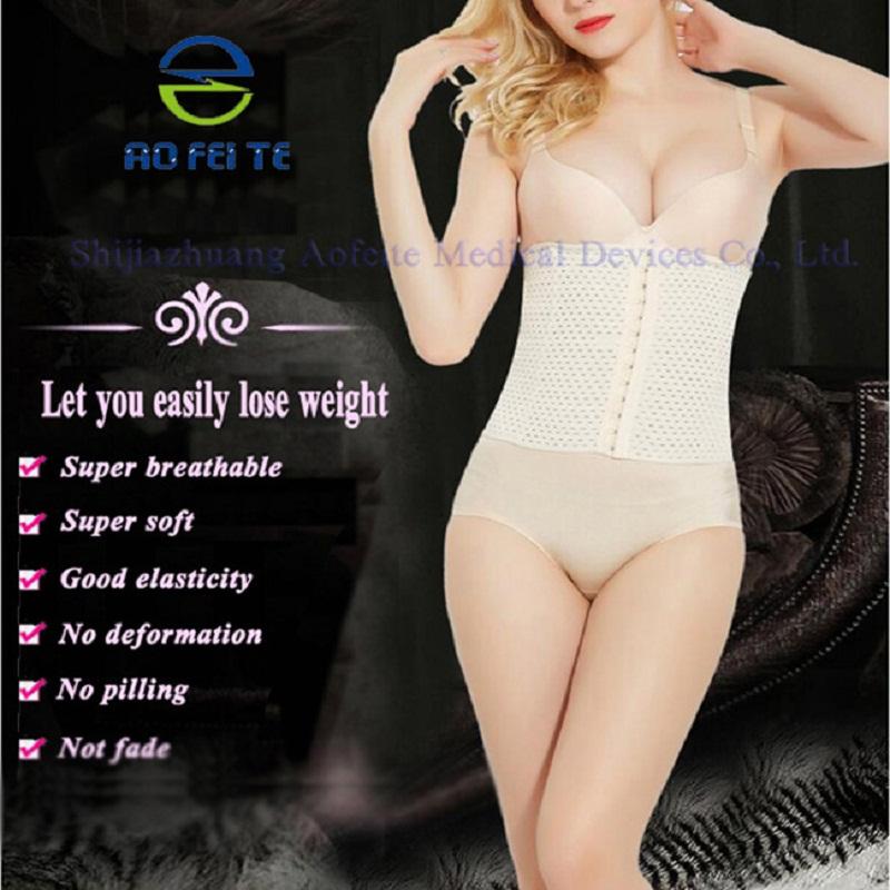 6951c1acee China amazon body shaper wholesale 🇨🇳 - Alibaba