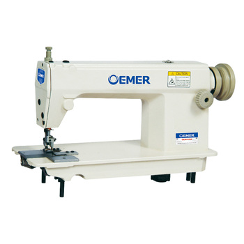 Best Quality New Expert China Oemer Industrial Cheap Sewing Machine Unique Where Can I Buy A Cheap Sewing Machine