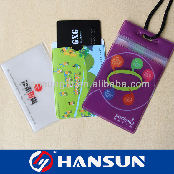 Hanging business card holder source quality hanging business card 2013 wall hanging business card holder reheart Gallery