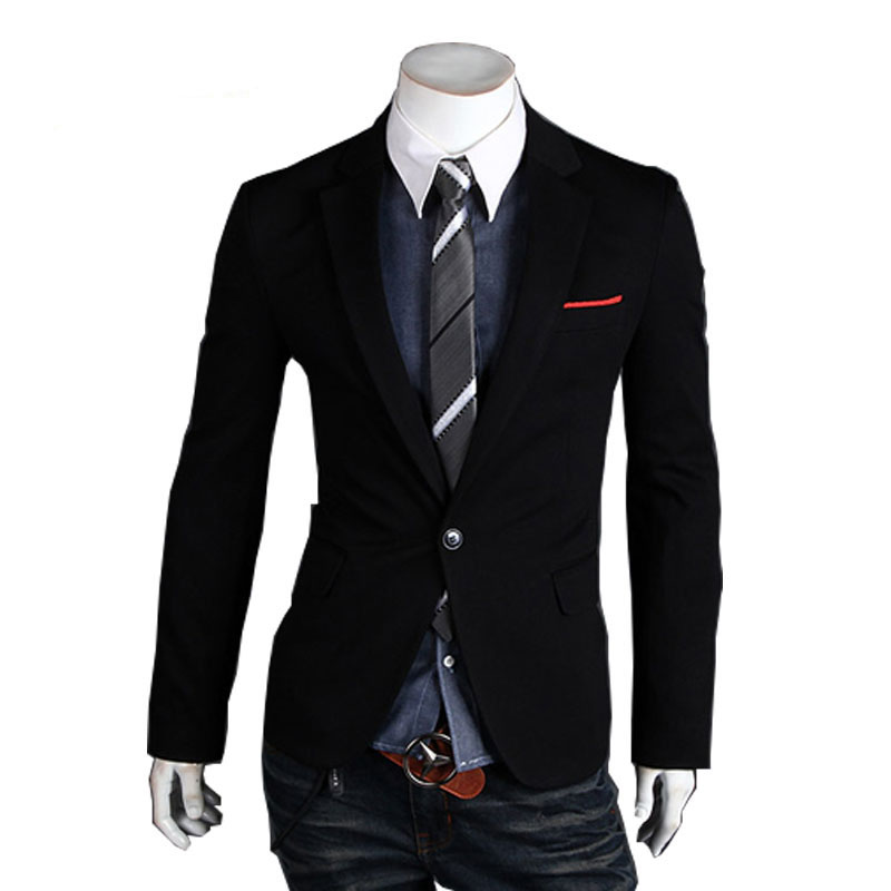 Blazers & Sport Coats () Coats & Jackets (4) Suits & Suit Separates (7) Sale $ Jacket and pant $ Cannot be combined with other offers. Jacket and pant $ (75) more like this Alfani Men's Slim-Fit Blue and Black Mini Grid Patterned Dinner Jacket, Created for Macy's.