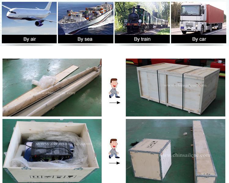 Прямые продажи с завода CHINSAIL 1325 1530, портативная машина для плазменной резки, цена/cnc машина для пламенной резки
