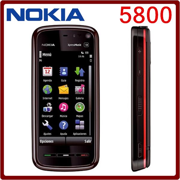 apps nokia s60v5 phones