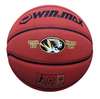 durable quality PU basketball,size 7 absorbent pu foam basketball