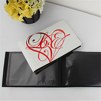 China A4 Size Photo Album 8x12 8x10 Wedding Albums Buy A4 Size