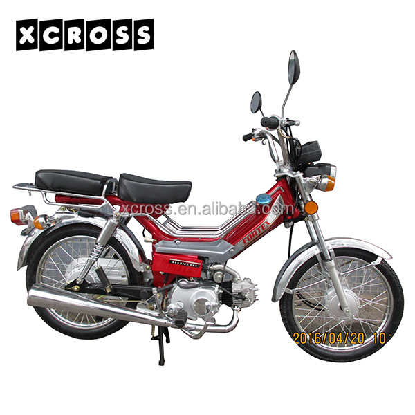 Motor cycle without gear below 50cc for Motor cycle without gear