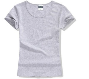 Hottest China Manufacturer t-shirt without sleeves cheap
