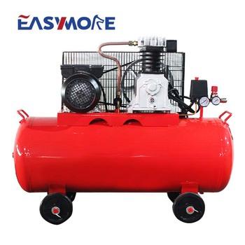 China Supplier Eco-friendly Rotary Screw Air Compressor - Buy Sliding Vane  Rotary Air Compressor,Air Compressor 100l,Cosmo Air Compressor Product on