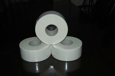 GuangDong tissue paper jumbo roll products factory supply cheap bathroom toilet paper