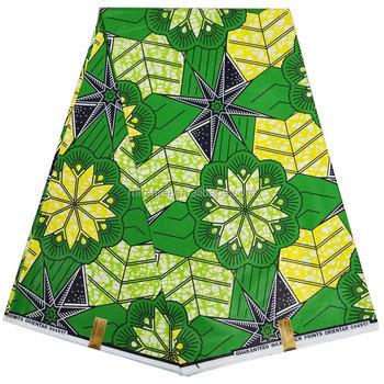 Cheap Wax Print Fabric Manufacturing Companies In China List - Buy Cheap  Wax Print Fabric,Manufacturing Companies In China List,Wax Print Fabric