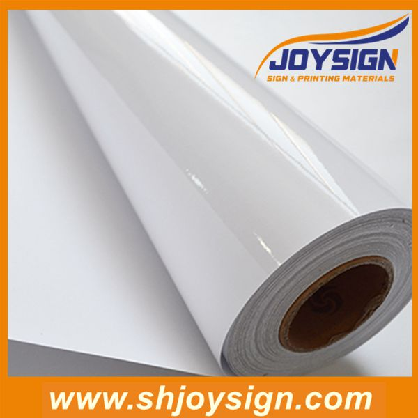 China Factory Price high glossy eco solvent photo paper 180-280gsm