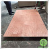 9mm bintangor plywood commercial cheap plywood for sale quality