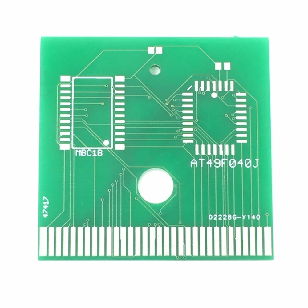 Design Electronic Circuit Software Electronics Solution