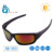 2016 TR90 superlight unbreakable men women sport eyewear cycling sun glasses for all outdoor activities