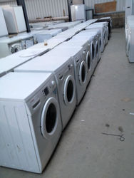 Refurb Washing Machines