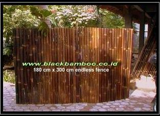 Bamboo Endless Fence Diy Fence - Buy Endless Fence Diy Fence,Cheap Bamboo  Fencing,Bamboo Fence Designs Product on Alibaba com