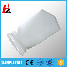 Professional manufacture customized 25 micron nylon mesh filter bags