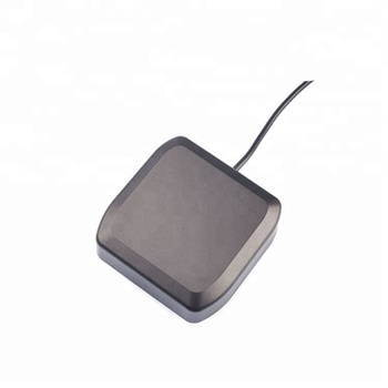 JIAKANG Mass Production 1575mhz Ceramic GPS External Active Antenna