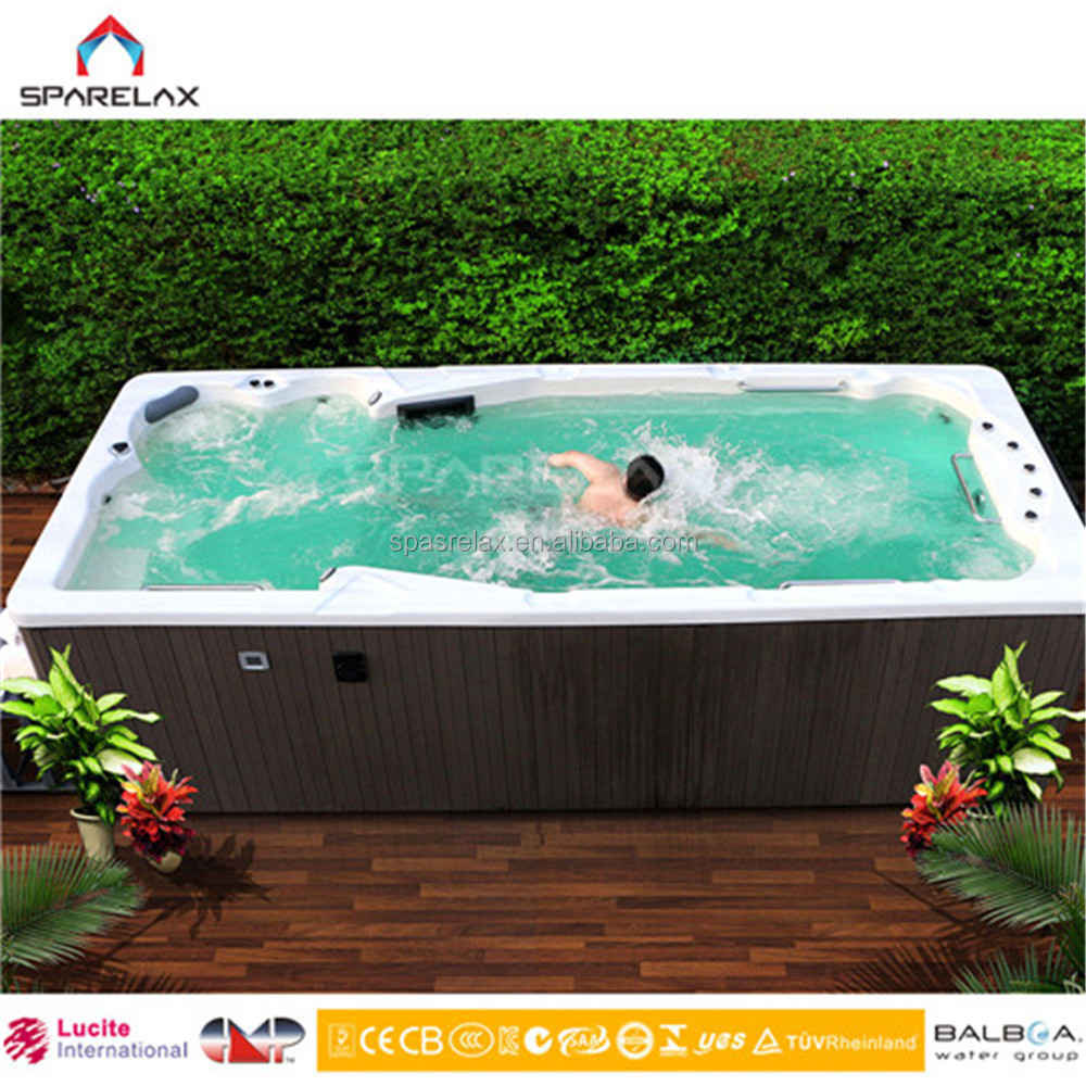 rectangle above ground swimming pool. 5.7meters Rectangular Aboveground Swimming Spa Pools,Swim Spas For 3 To 7 Person - Buy Swim Pools,Swimming Pools,Large Product On Alibaba. Rectangle Above Ground Pool