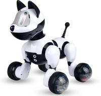 2016 new arrivals smart dog for kids