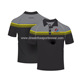 hot sale printing youth polo shirt,manufacture custom sublimation cotton polo shirts for men cloths