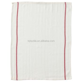 Poland Cheap Tea Towel Cotton Flour Sack Dish Towel Wholesale Buy